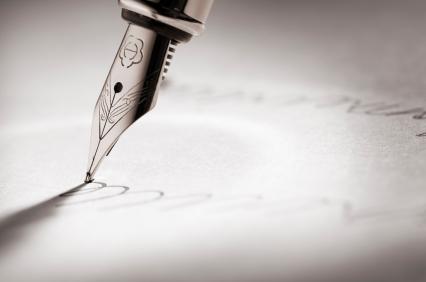 Potpisan protokol o saradnji CEOOR – PMF